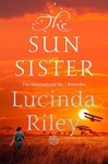 Lucinda Riley: The Sun Sister
