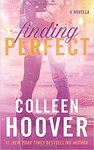 Colleen Hoover: Finding Perfect