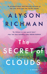 Alyson Richman: The Secret of Clouds