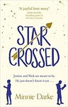 Minnie Darke: Star-Crossed