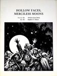 William Scott Home: Hollow Faces, Merciless Moons