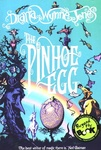 Diana Wynne Jones: The Pinhoe Egg