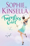 Sophie Kinsella: Twenties Girl