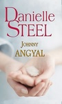 Danielle Steel: Johnny Angyal