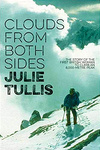 Julie Tullis: Clouds From Both Sides
