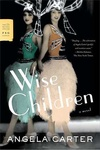 Angela Carter: Wise Children
