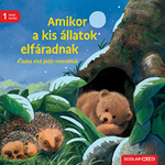 Covers_587008