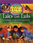 Kevin Strauss: Tales with Tails