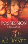 A. S. Byatt: Possession