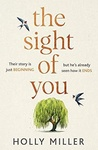 Holly Miller: The Sight of You