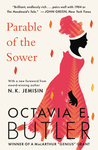 Octavia E. Butler: Parable of the Sower