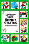 Covers_589072