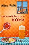 Rita Falk: Savanyúkáposzta-kóma
