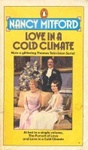 Nancy Mitford: Love in a Cold Climate