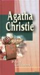Agatha Christie: Poirot karácsonya