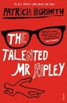 Patricia Highsmith: The Talented Mr Ripley