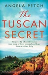 Angela Petch: The Tuscan Secret