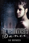 S. J. Himes: The Necromancer's Dance