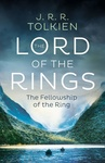 J. R. R. Tolkien: The Lord of the Rings