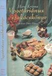 Róhiní Déví Dászí Hare Krisna - Vegetáriánus szakácskönyv