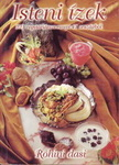 Rohini Dasi Isteni ízek