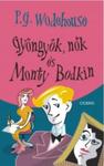 P. G. Wodehouse: Gyöngyök, nők és Monty Bodkin