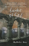 Marele Day: Lambs of God