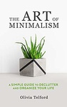 Olivia Telford: The Art of Minimalism