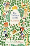 E. Nesbit: Five Children and It