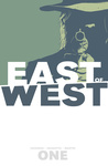 Jonathan Hickman: East of West 1. – The Promise