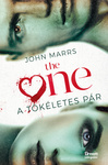 John Marrs: The One – A tökéletes pár