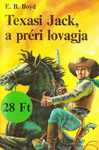 Covers_597198