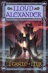 Lloyd Alexander: The Castle of Llyr