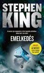Stephen King: Emelkedés