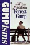 Winston Groom: Gumpisms – The Wit and Wisdom of Forrest Gump