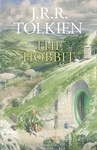 J. R. R. Tolkien: The Hobbit