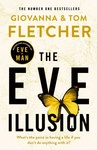Giovanna Fletcher – Tom Fletcher: The Eve Illusion
