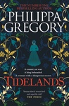 Philippa Gregory: Tidelands