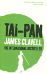 James Clavell: Tai-Pan