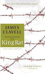 James Clavell: King Rat