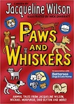 Jacqueline Wilson (szerk.): Paws and Whiskers