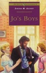 Louisa May Alcott: Jo's Boys