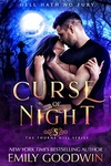 Emily Goodwin: Curse of Night