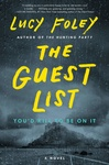 Lucy Foley: The Guest List