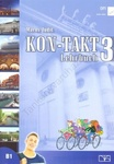 Covers_607321