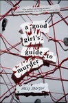 Holly Jackson: A Good Girl's Guide to Murder