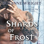 Suzanne Wright: Shards of Frost
