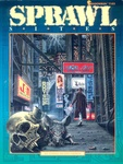 Boy F. Petersen Jr. – John Faughnan – Michael A. Stackpole: Sprawl Sites