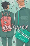 Alice Oseman: Heartstopper