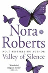Nora Roberts: Valley of Silence
